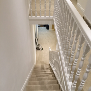 Home Refurbishment in London